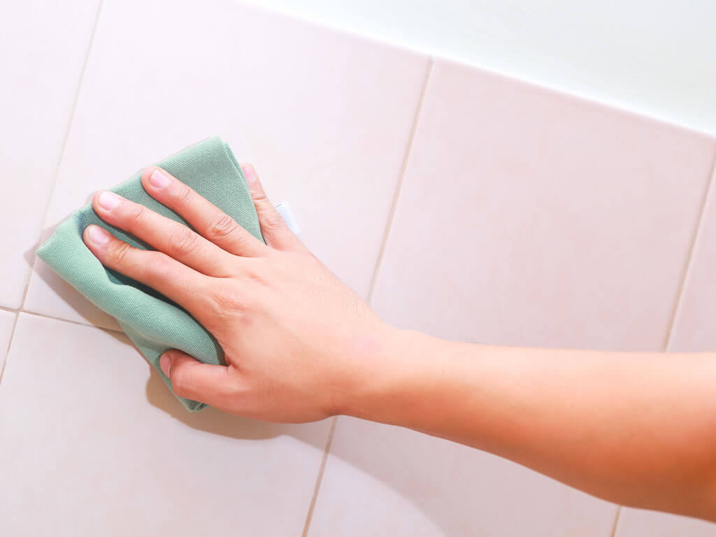 Three Simple Toilet Maintenance Tips