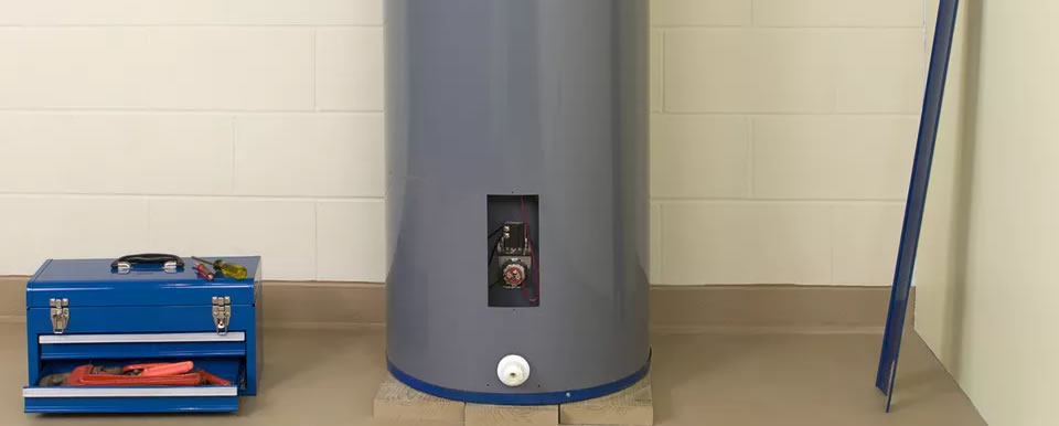 How to Protect Your Hot Water Heater from Damage in the Winter Season